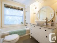 # Bath 3 Sq Ft 2846 MLS 450662 # Bed 3 Through the