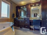 # Bath 3 Sq Ft 1857 MLS SK746226 # Bed 3 Call Kirk