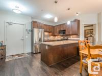 # Bath 2 Sq Ft 1262 MLS 443102 # Bed 2 Looking for