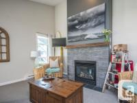 # Bath 2 Sq Ft 1110 MLS 444232 # Bed 3 This beautifully