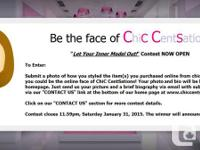 ChiC CentSations - Now Open!!! For The Frugal