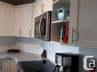 # Bath 1.5 Sq Ft 1290 MLS X4251956 # Bed 2 Move to