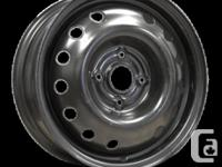 Subaru Legacy P205/60R16 PEACE OF MIND FOR A VERY GOOD
