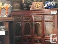 SUMMER SALE Welcome to Memories Antiques @ The Trading
