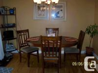 # Bath 1.5 Sq Ft 2250 # Bed 3 Lovely Home on Large Lot
