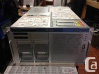 We have for sale the following Sunlight Microsystems