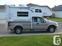 FUN UNIT, easy parking, 3pc bath, water and sewer
