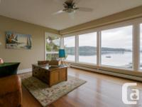 # Bath 3 Sq Ft 3650 # Bed 3 .75 ac. Oceanfront Home