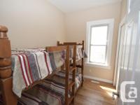 # Bath 1 Sq Ft 715 MLS 1815663 # Bed 2 222 Queen Street