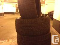 originally for Mercedes ML 63 AMG , Can be used for