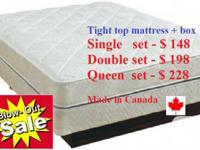 Super value sale starts now.     Please visit our