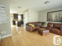 # Bath 3 # Bed 4 2-Storey House Contrecoeur Monteregie