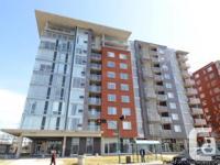 SUPERBE condo de construction neuve situé dans secteur