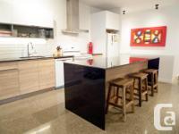 # Bath 1 Sq Ft 1275 # Bed 2 New condo Ville-Marie