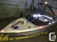 cover of your option. (See best boatwraps.com for