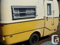 PRICED TO SELL- PRICE REDUCED- LOWEST PRICED BOLER TYPE