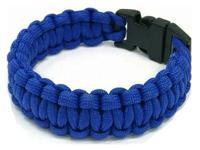 GadgetPlus.ca   Item:  Survival Bracelet Paracord Rope