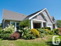 Home Kind: Single Family Building Kind: Home Title: