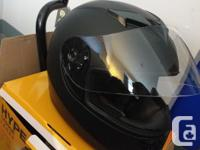 Make Suzuki Model Bandit Year 1982 Cafe racer style New