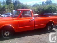 Make Chevrolet Model Blazer Colour Black black. Orange