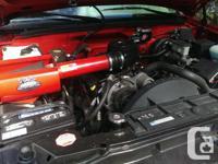 Make Chevrolet Model Silverado 1500 Year 1995 Colour