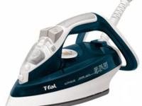 FOR SALE IS A (DISPLAY UNIT) T-fal FV4476 Ultraglide
