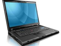 We ACQUIRE Windows Vista & & 7 Computers ! We