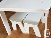Hi, I have bought this table couple years ago at Finn