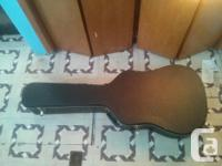 Takamine eg340c,beautiful guitar,sounds and plays