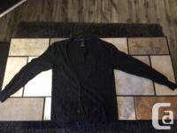 Talula Women�s Cashmere Long Sleeved Top For Sale -