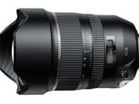 Pre-owned , professional grade, extreme wide angle,