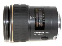 The Lens for Sony A mount, also for Sony E mount with