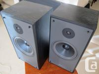 Since 1927, Tannoy name has been the standard of