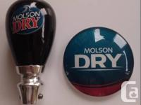 "while they last !!!!!!!!!!!!! I have some ""Molson"
