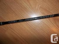 Manufacturer:TaylorMade Golf 10.5 Loft Length & Lie: