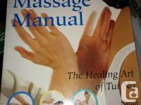 TCM - Conventional Chinese Medicine, Acupuncture,
