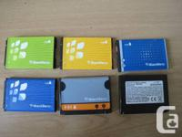 Cell phone electric batteries for offer. All batteries