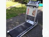 treadmill for sale - Buy & Sell treadmill across Canada page