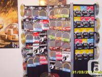 We string any kind of racquets, Tennis Badminton,