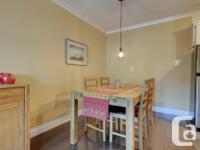 # Bath 1 Sq Ft 680 MLS 412210 # Bed 1 Fabulous Location