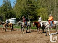 TRT CLINIC Sunday July 15th 1 to 4 pm Spectators