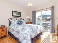 # Bath 1 Sq Ft 1840 # Bed 3 Open House Sunday, June