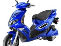 ~ ~ GET THE ALL NEW 2014 DAYTONA EXCLUSIVE BIKES ONLY