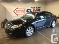 We Also Accept Trade Ins! Financing Available For Good,