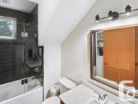 # Bath 3 Sq Ft 2900 # Bed 3 Pleased to offer this