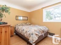# Bath 2 Sq Ft 2278 # Bed 3 Exclusive Zero Down Payment