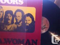 Very nice lp near mint. With dust jacket. Perfect for