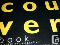 The Greater Vancouver book: An urban encyclopedia  From