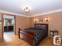 # Bath 4 Sq Ft 3250 # Bed 4 Exclusive Zero Down Payment
