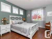 # Bath 3 Sq Ft 1646 # Bed 3 Welcome to Trickle Creek! A